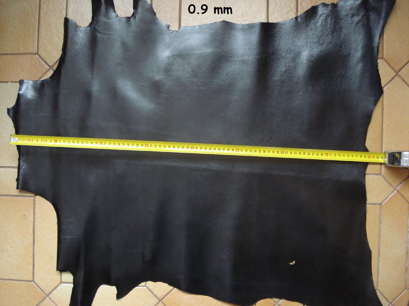 j'ai du cuir à vendre 170702094704256559