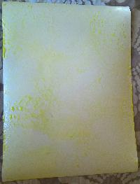 Peinture empreinte de main Mini_170702110718732991