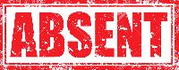 Les absences Mini_170703014425803013