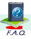 Questions Frequemment Posées