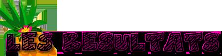 [Clos] Transformez-le !  - Page 2 170705052647612523
