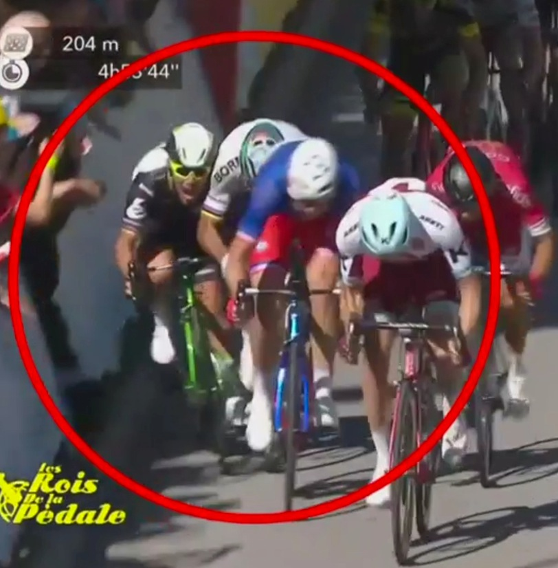 Vuelta 2017. - Page 3 170705090706846576