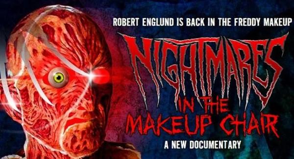 nightmaremakeup_doc_0