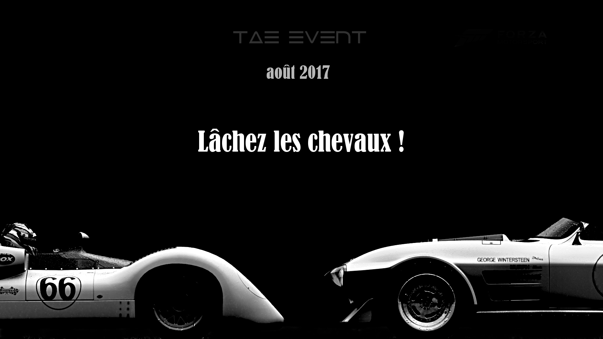 170709074623507413 ForzaMotorsport.fr