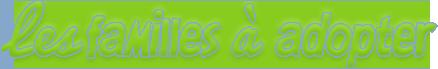 Sims à louer ! 170709092918160886