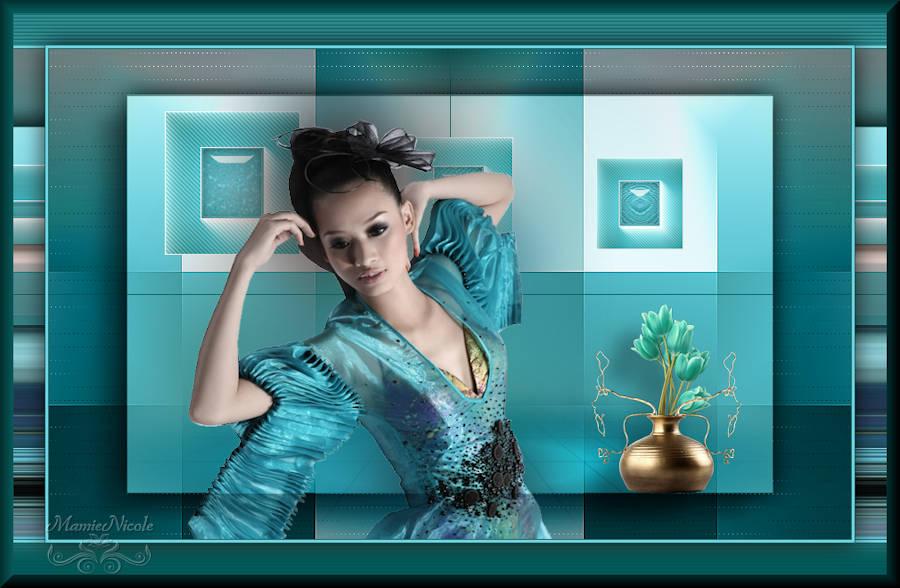 Gladys (PSP) 1707091032216461