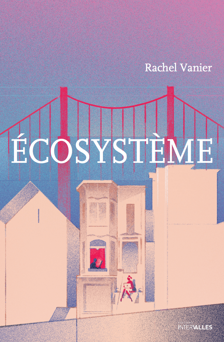 couverture-ecosystem_2_orig