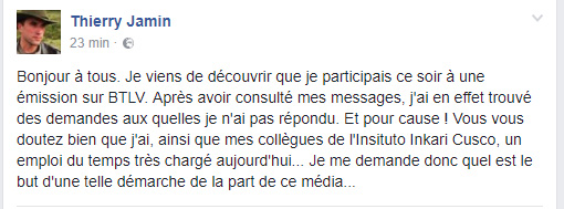 Que valent les affirmations de Thierry Jamin? - Page 3 170711033244786009