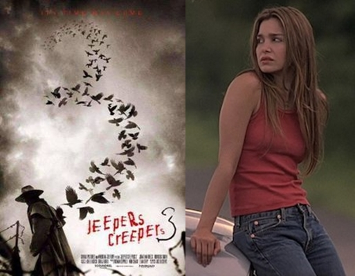 9902a9f94acd59411b347884fc61ede3--jeepers-creepers--movie-posters-horz