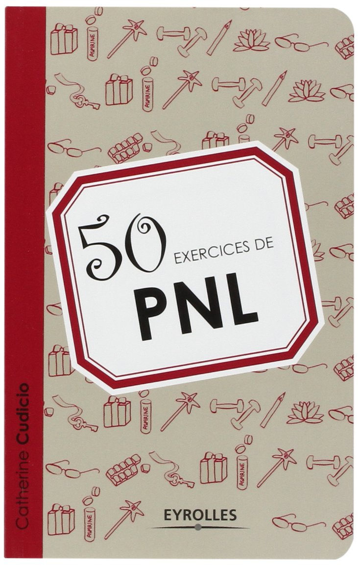 télécharger 50 EXERCICES DE PNL