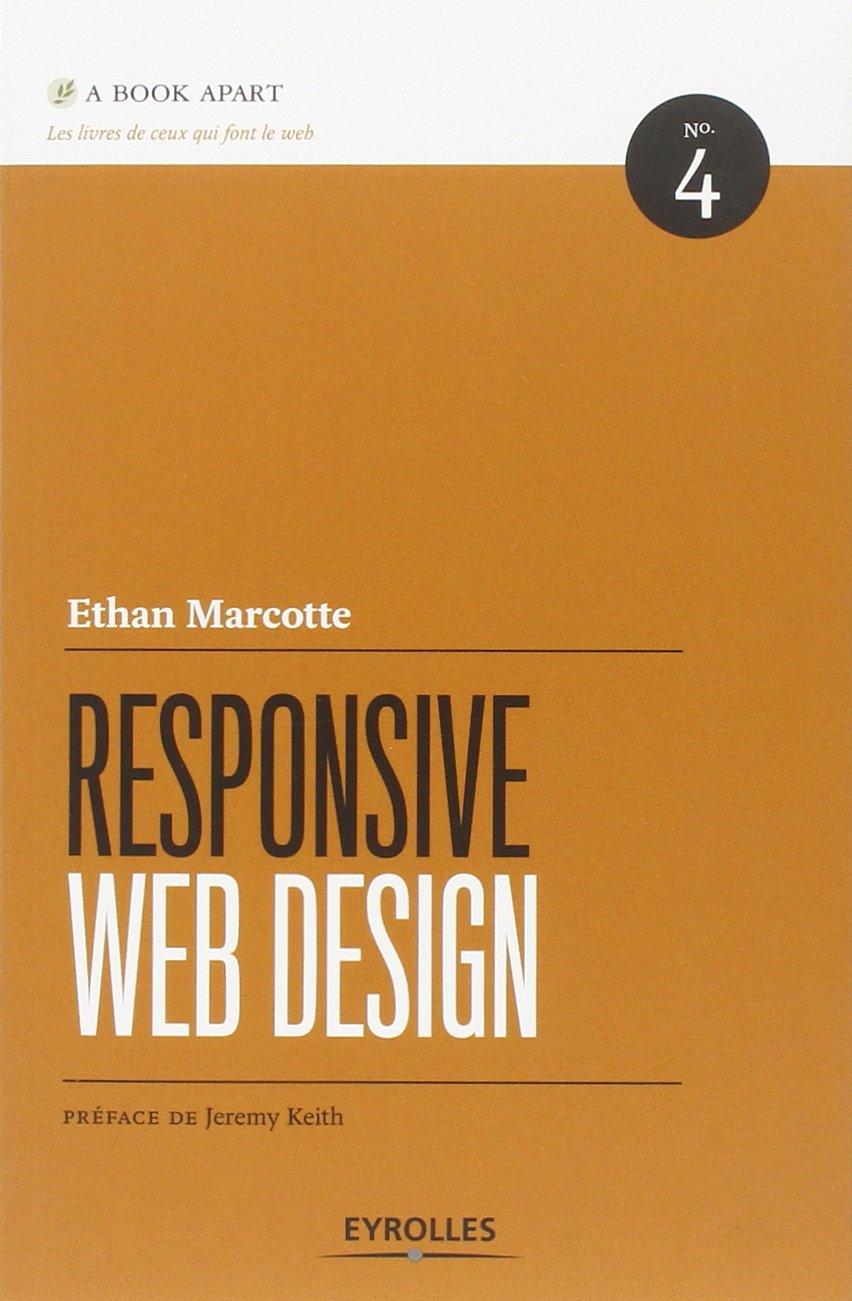 télécharger RESPONSIVE WEB DESIGN