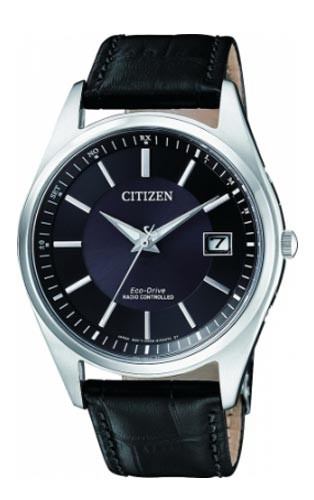 Citizen Owner's Club - Page 23 170715063049262296