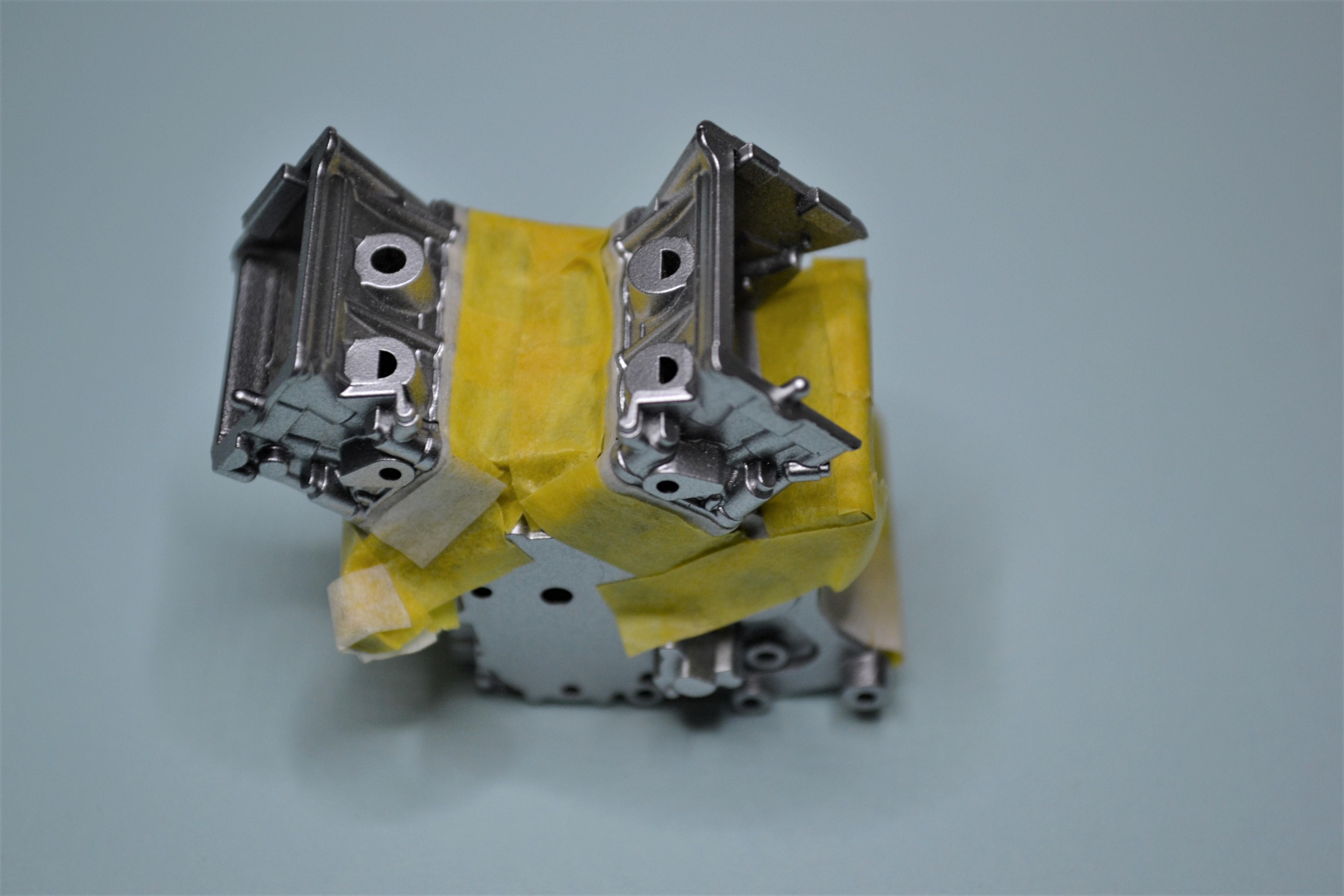 Honda Repsol Marc Marquez 1/12  170717101953235810