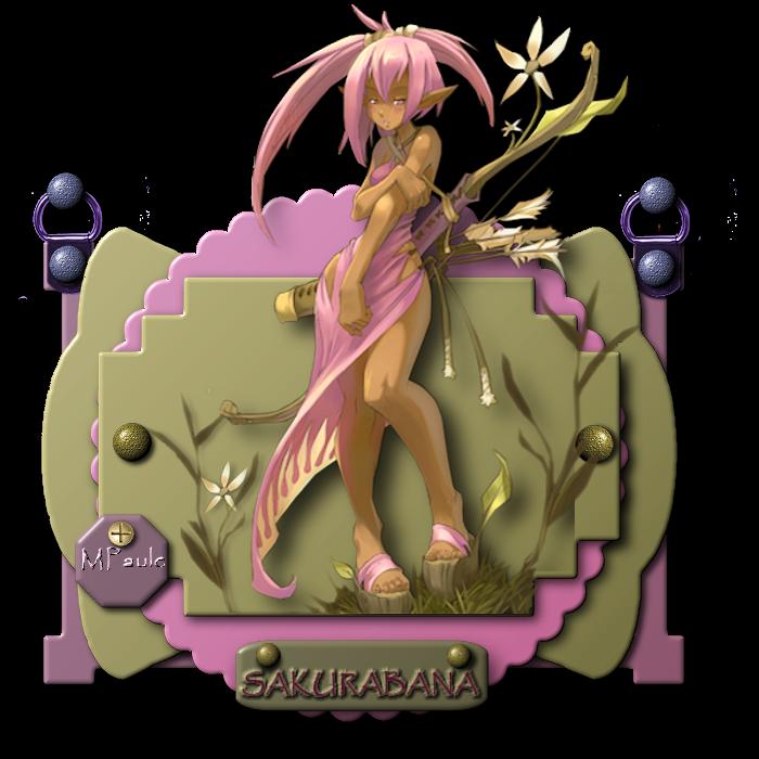 Sakurabana (Psp) 17071804242372015