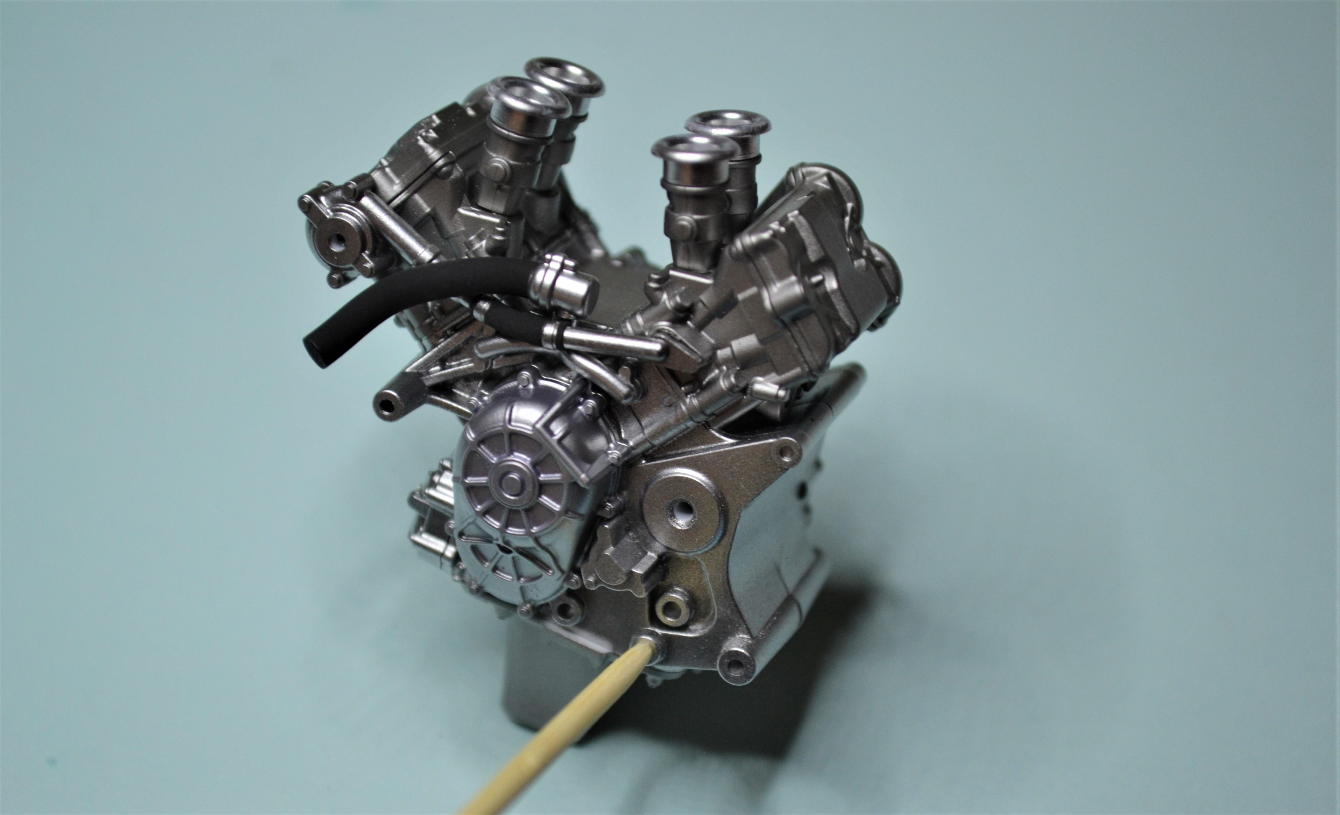 Honda Repsol Marc Marquez 1/12  170718072302685973