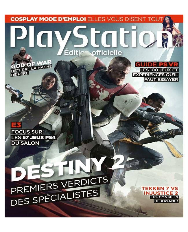 télécharger Jeux Vidéo Magazine Hors Série N°49