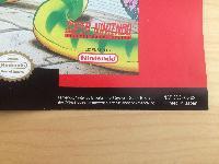 La boite Hansaplast du Gyromite ! Mini_170720025148813289