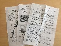 NOTICES AES : double notice en français des versions GUILLEMOT (listing) - Page 13 Mini_170720025222119631