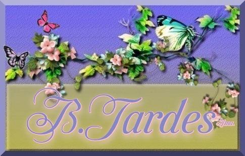 Guia de Hojas  170721071451835683