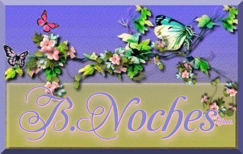 Guia de Hojas  170721071452389427