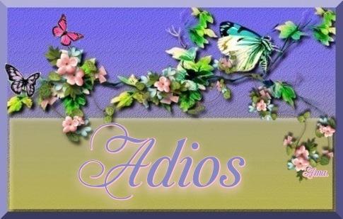 Guia de Hojas  170721071453222993