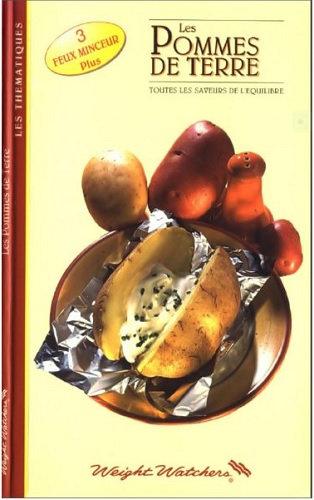 TELECHARGER MAGAZINE Les Pommes De Terre (+ Bonus : Cuisine aux épices)