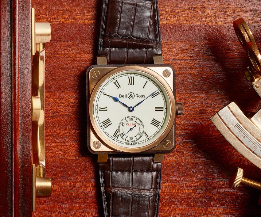 BELL & ROSS ronde ? - Page 2 170723041130462891