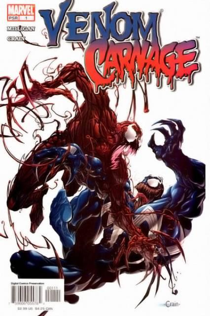 86901-18079-105908-1-venom-vs-carnage