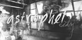 Astrophel City