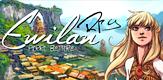 Ewilan RPG