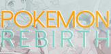 Pokémon Rebirth