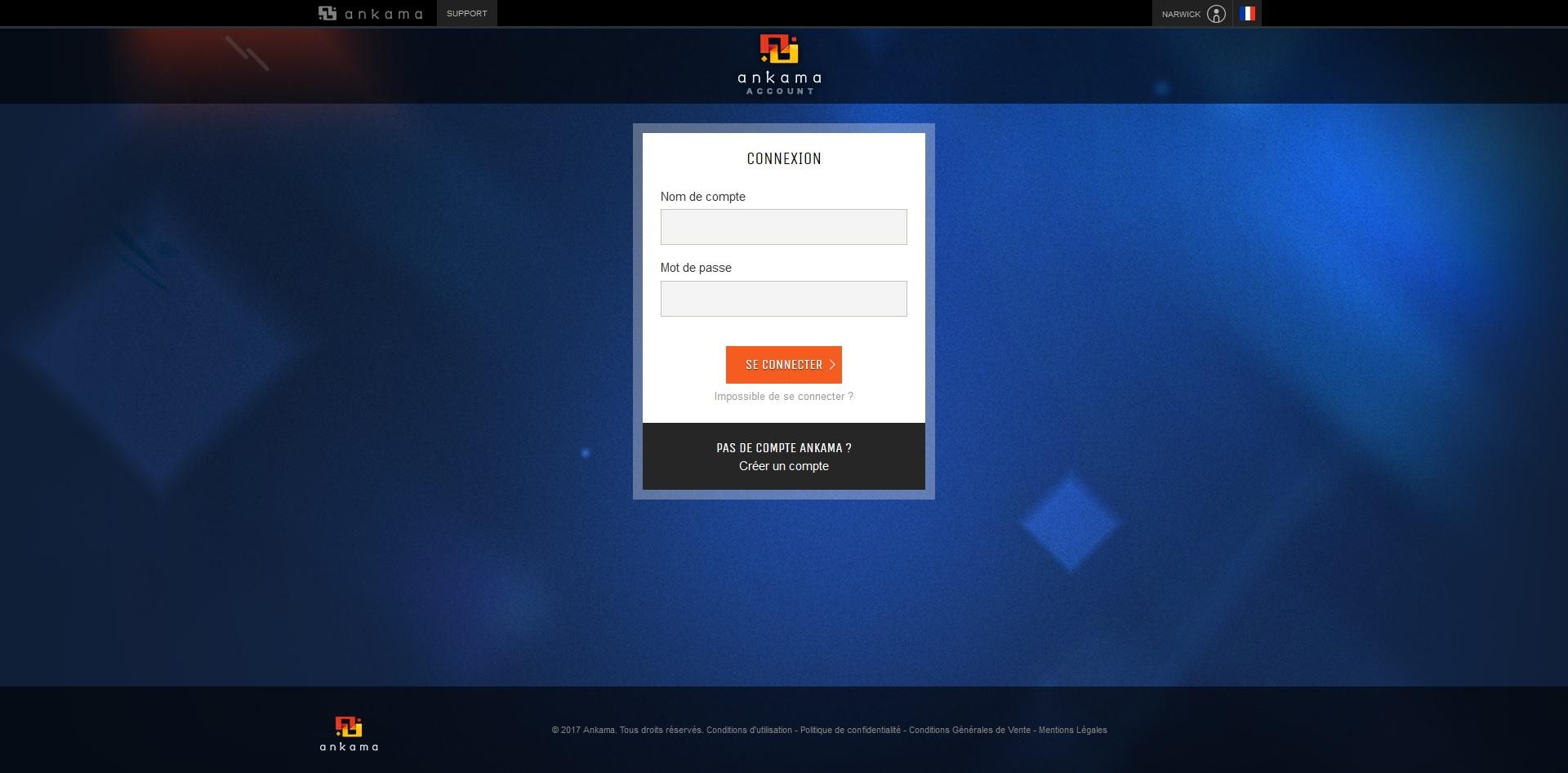 Tutorial aide comment changer d 39 avatar sur le forum for Changer votre fenetre cas par cas