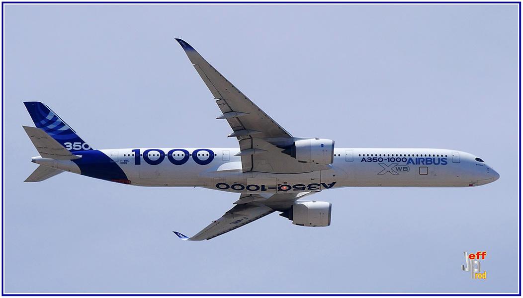 A350-1000 170726080523655432