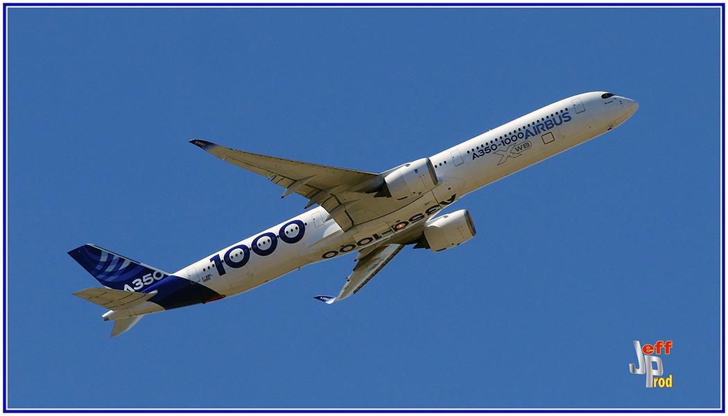 A350-1000 170726080524305654