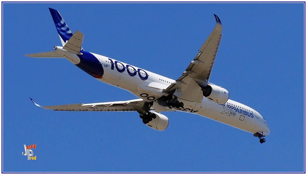 A350-1000 170726080524607547