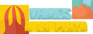 [Forum] Amaz'SimsAndCo Forum - Page 7 170727055325674233
