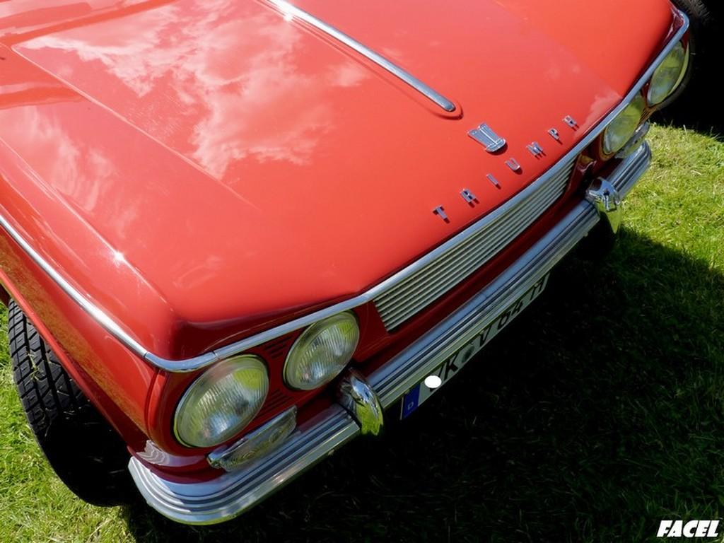 triumph cars (36)