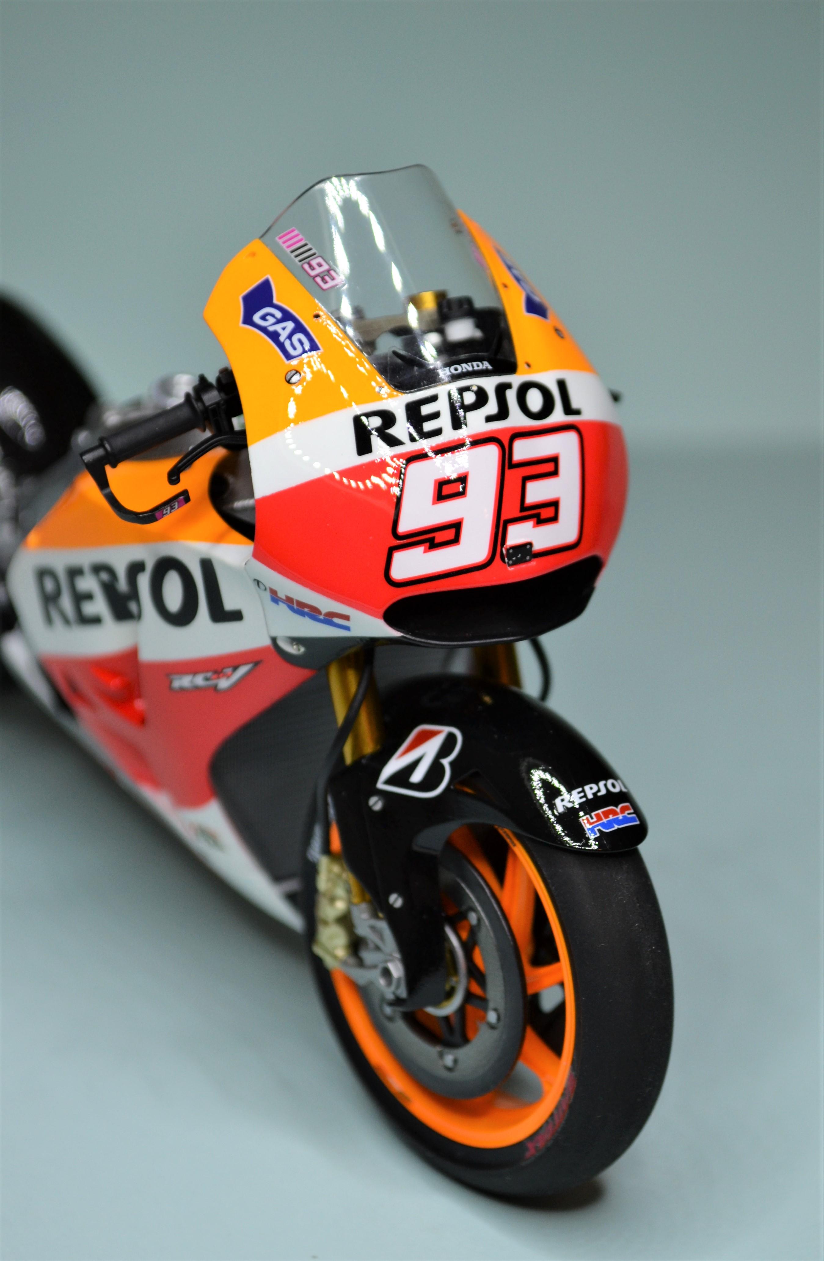 Honda Repsol Marc Marquez 1/12  - Page 2 1707290306229324