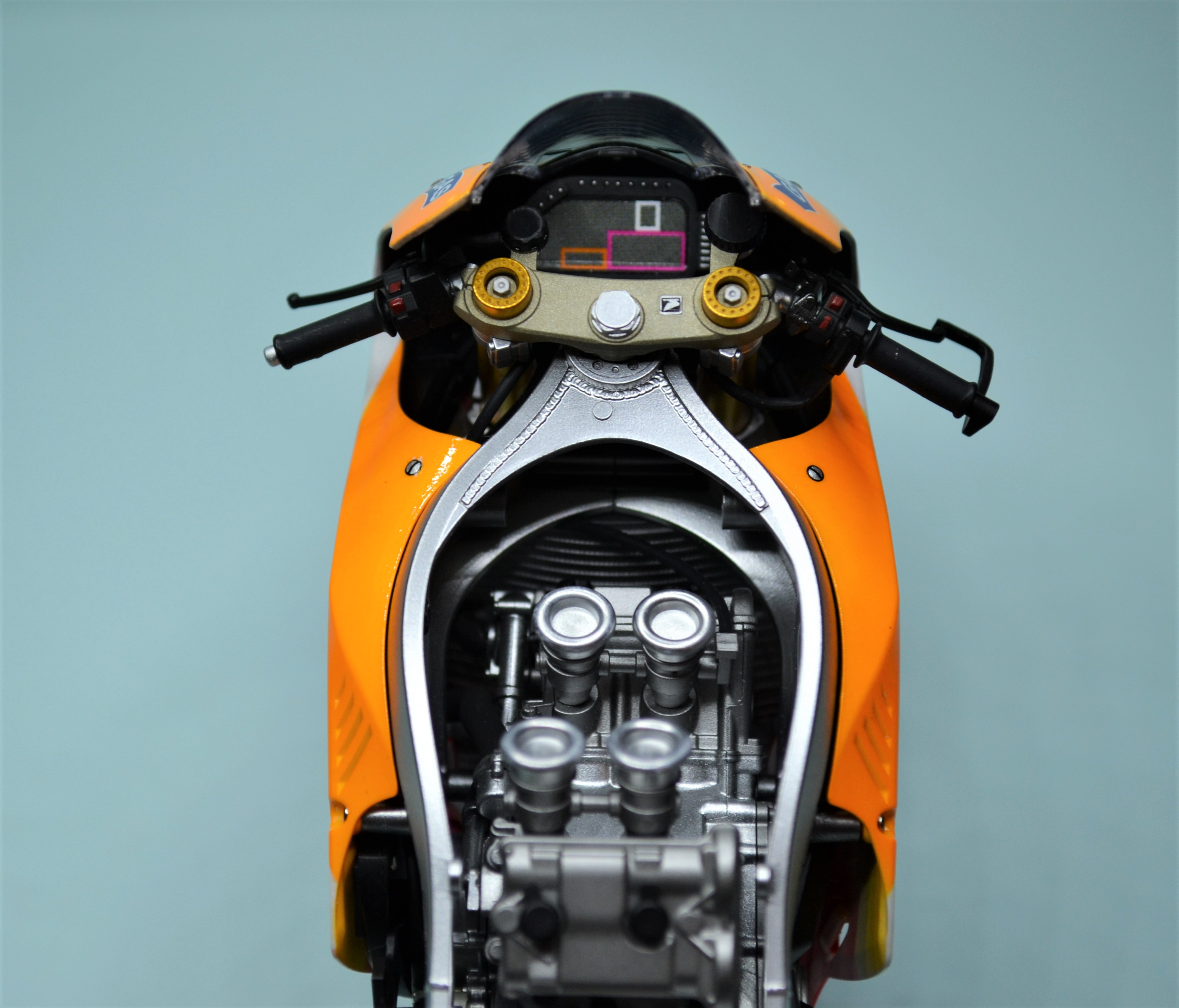 Honda Repsol Marc Marquez 1/12  - Page 2 170729030624669657