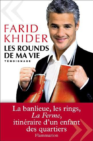 télécharger Les Rounds de ma vie - Fardi Khider