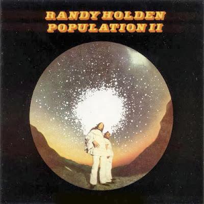 HOLDEN, Randyfpopulation4cdf0af706ca8c0f0c55d8