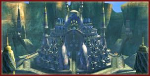 Temple de Remiem