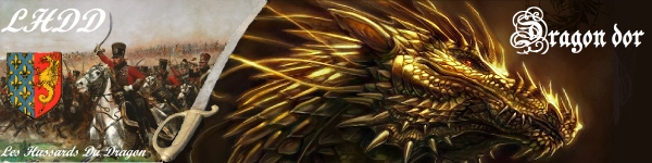 dragon dor (600x150)