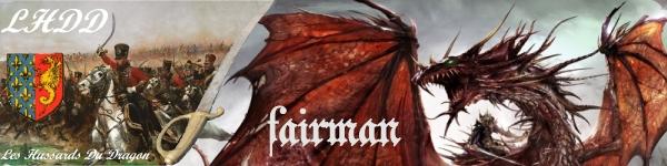fairman (600x150)