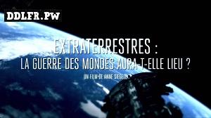 extraterrestre 720p