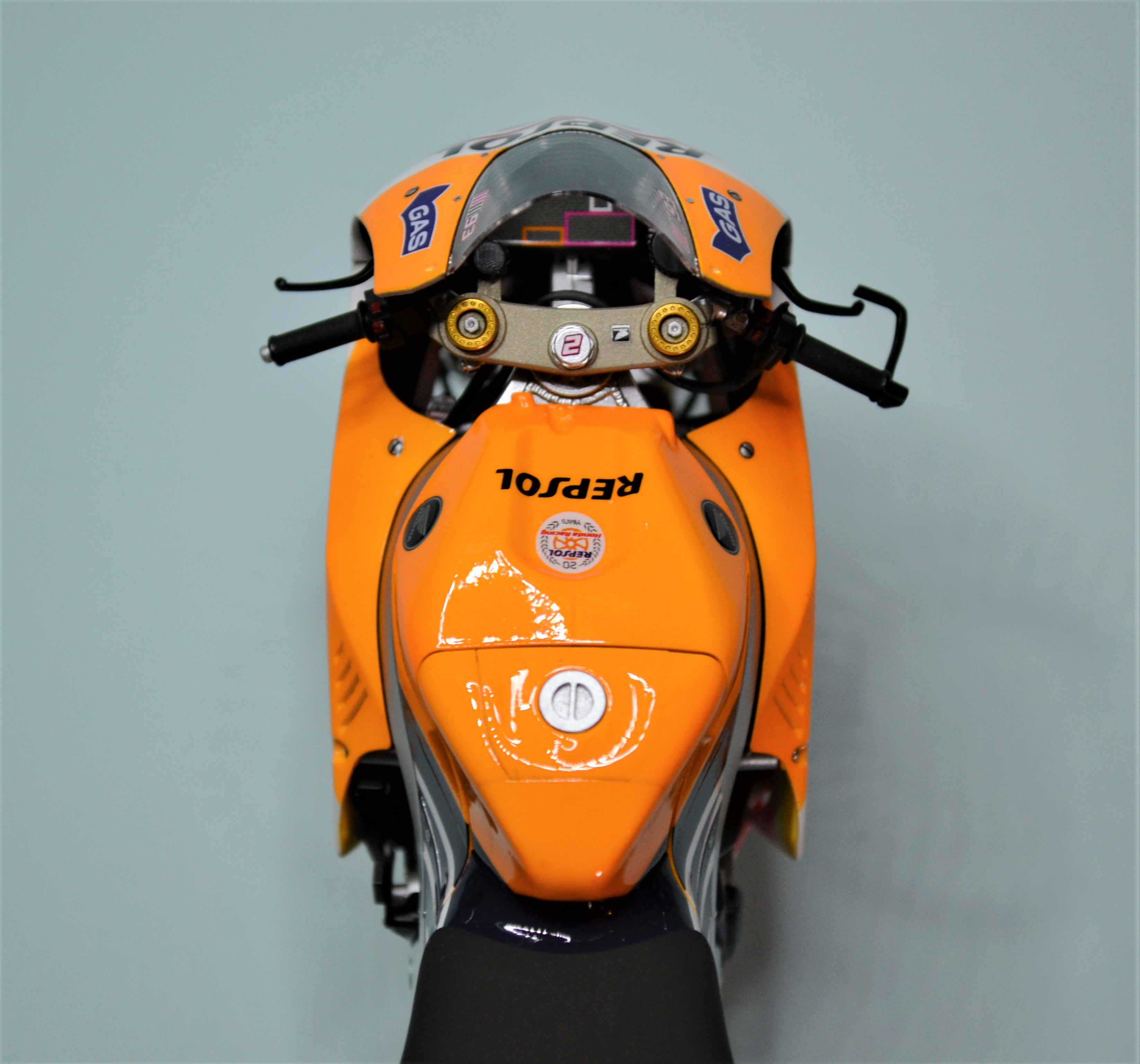 Honda Repsol Marc Marquez 1/12  - Page 2 17073112315113888