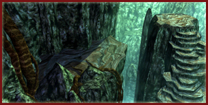 Mine de Mythril