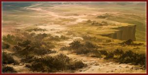 Plaines de Midgar