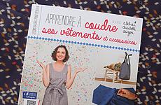 http://cousubynath.blogspot.fr/2017/08/apprendre-coudre-ses-vetements-et.html