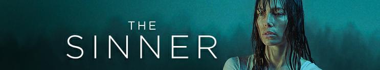 The Sinner Season 3 Episode 4 [S03E04]